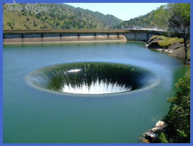 lakeberryessa Best getaways in USA