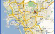 lamesa_ca-map.jpg