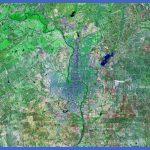 laredo satellite image 150x150 Laredo Subway Map