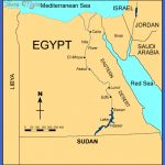 large based map of egypt 150x150 Egypt Metro Map