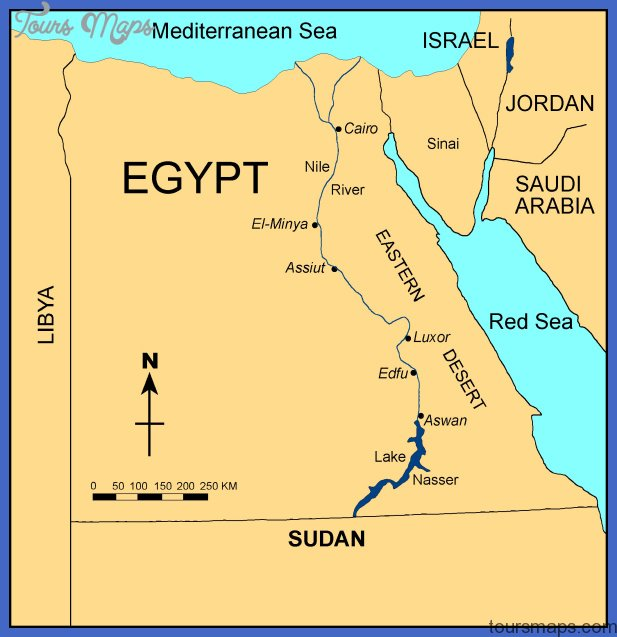 large_based_map_of_egypt.jpg