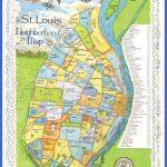 largeview stlouis 150x150 St. Louis Map