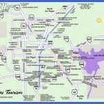 las vegas area map 150x150 Las Vegas Subway Map