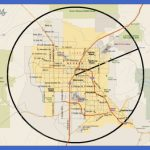 las vegas metro 150x150 North Las Vegas Metro Map