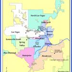las vegas metro map  6 150x150 Las Vegas Metro Map