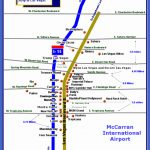 las vegas subway map  3 150x150 Las Vegas Subway Map