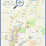 las vegas top tourist attractions map 14 free tram light rail monorail mandalay bay luxor excalibur monte carlo crystals cosmopolitan 150x150 Fremont Map Tourist Attractions