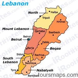 lebanon.gif