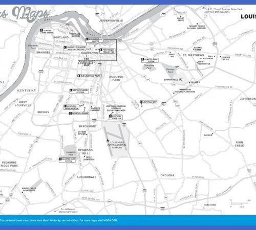 Lexington-Fayette Map Tourist Attractions_25.jpg