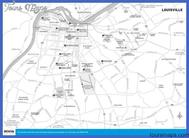 Lexington-Fayette Map Tourist Attractions_25.jpg