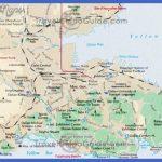liaoning dalian s 150x150 Dalian Map Tourist Attractions