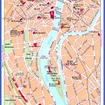 liege map 150x150 St. Paul Map Tourist Attractions
