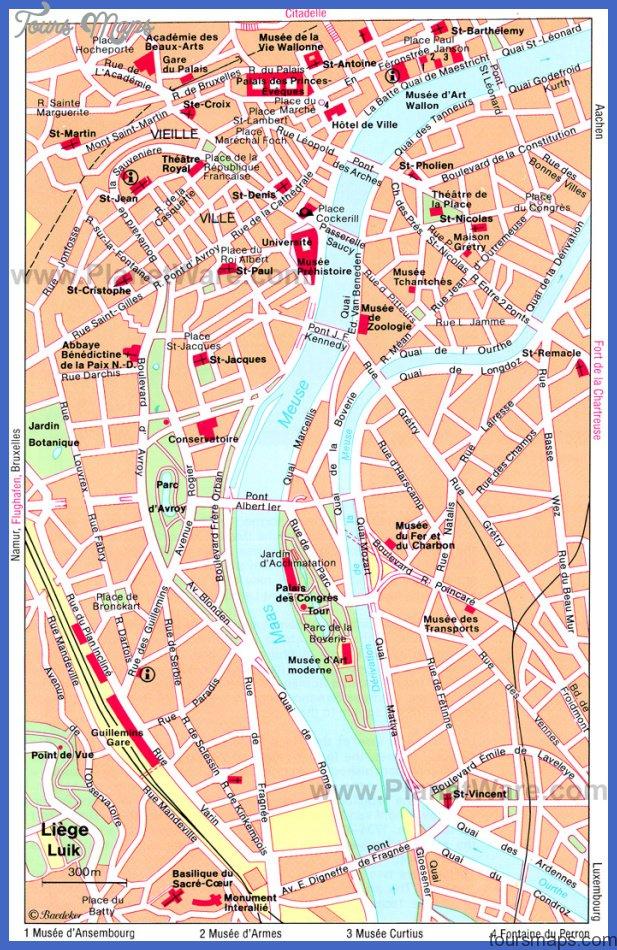 liege-map.jpg