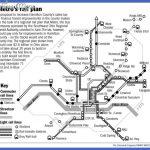 lightrail7 150x150 Cincinnati Subway Map