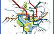 Lincoln Metro Map  _0.jpg