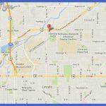 lincoln subway map  0 150x150 Lincoln Subway Map