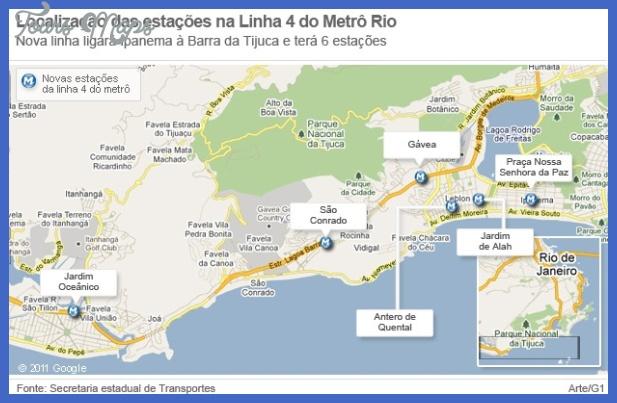 Line-4-Metro-Extension-Rio-de-Janeiro.jpg