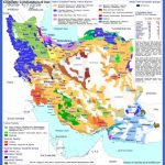 lingistic map 150x150 Iran Subway Map
