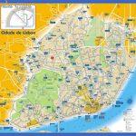 lisboa bus and subway map 150x150 Togo Subway Map