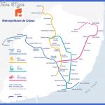 lisbon 150x150 Serbia Metro Map