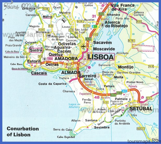 Lisbon Map _1.jpg