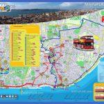 lisbon top tourist attractions map 03 city sightseeting hop on off double decker open top red bus tour park nation tagus oceanarium high resolution 150x150 Portugal Map Tourist Attractions