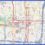 location map indianapolis central 150x150 Indianapolis Map