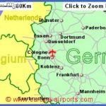 locationmap lge cgn 150x150 Cologne Bonn Map