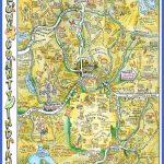 loiseville map tourist attractions 3 150x150 Loiseville Map Tourist Attractions
