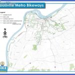 loiseville metro map 0 150x150 Loiseville Metro Map