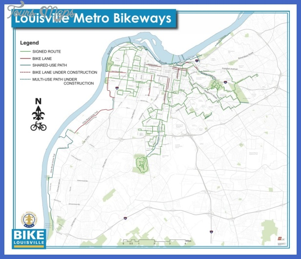 loiseville metro map 0 Loiseville Metro Map