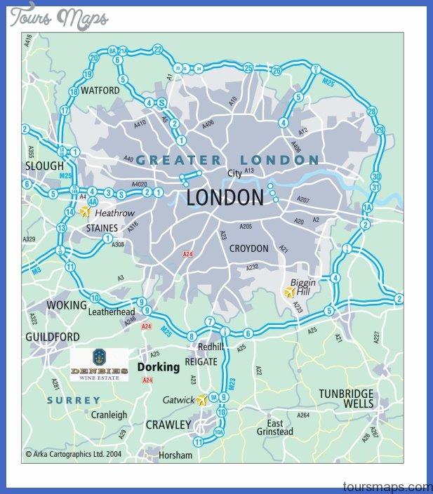 london-map-0.jpg