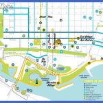 long beach map tourist attractions 1 150x150 Long Beach Map Tourist Attractions