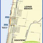 long beach washington map 150x150 Long Beach Map Tourist Attractions