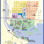 long beach map 150x150 Long Beach Metro Map