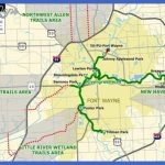 lrg 4796 ftwayne trails map 150x150 Fort Wayne Map