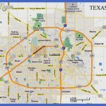 lubbock map 150x150 Lubbock Map