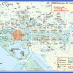 lubbock map tourist attractions  9 150x150 Lubbock Map Tourist Attractions