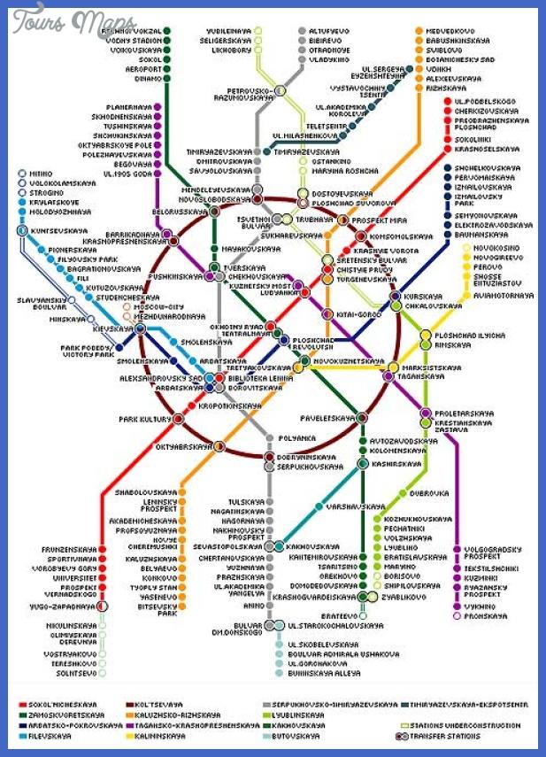 m 1590 metro map 1 Burkina Faso Subway Map
