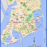 macau tourist map 150x150 Kuwait Map Tourist Attractions