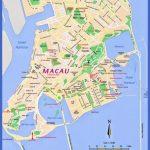macau tourist map mediumthumb 150x150 St. Paul Map Tourist Attractions