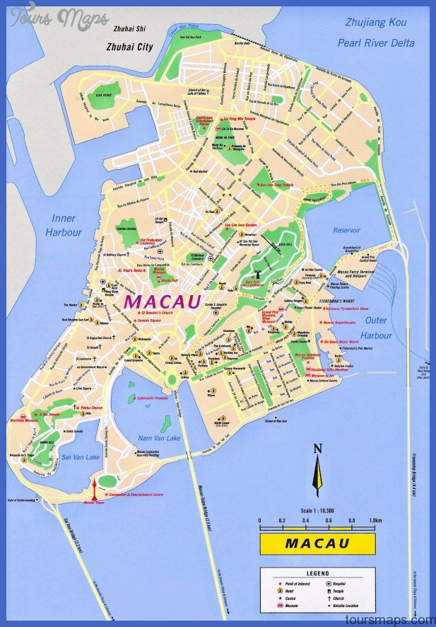 Macau-Tourist-Map.jpg
