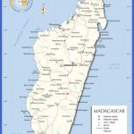madagascar subway map 0 150x150 Madagascar Subway Map