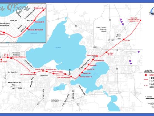 Madison-Rail-Alternative.png