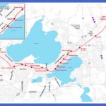 madison rail alternative 150x150 Madison Subway Map