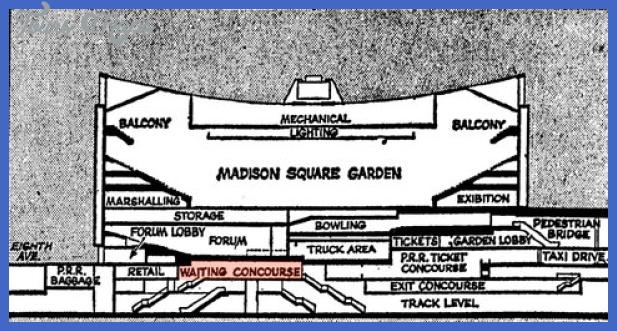 madison subway map 0 Madison Subway Map