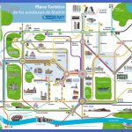 madrid bus tourist map mediumthumb 150x150 Cleveland Map Tourist Attractions
