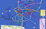 Madrid-subway-network-map-2008.png