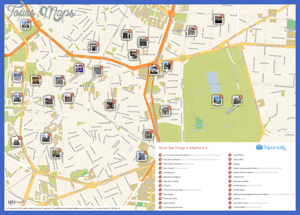 Baltimore Map Tourist Attractions ToursMapsCom – Tourist Attractions Map In Baltimore