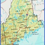 maine ref 2001 150x150 Portland Map Tourist Attractions